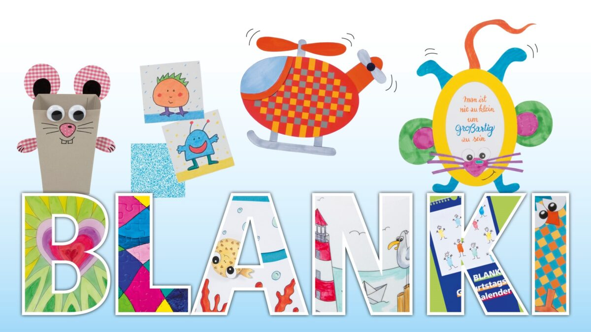 Titelbild Blog Was ist BLANKI 01.05.