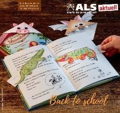 ALS Katalog Back to School