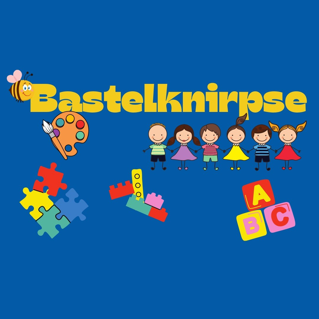9. Instagram Feed Vorstellung Bastelknirpse 11.05. ok