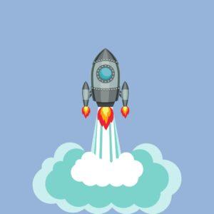 Bild für Kinder sagen Weltraum 1 1