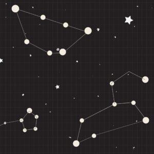 Bild für Kinder sagen Weltraum 1 2